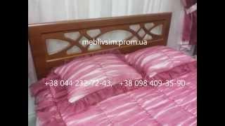 Кровати с подъемным механизмом. Кровать Лиана(, 2015-02-19T09:52:02.000Z)