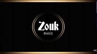 Ela É - Big Nelo feat. Nelson Freitas (Zouk Music)