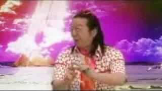 イケ麺新そば屋探偵 D-BOYS 遠藤雄弥 鈴木裕樹 三上真史 ゲスト出演.