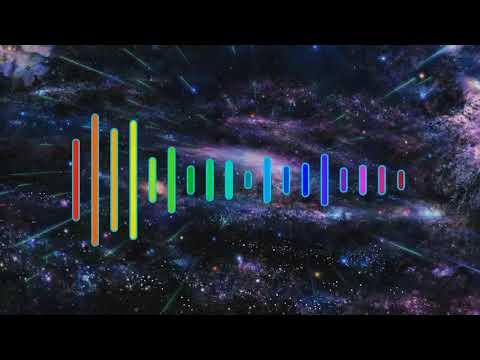 Europe - The Final Countdown (DJ Bourg remix; XM format music)
