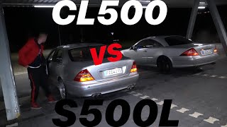 Deutschlands billigste V8 im Vergleich