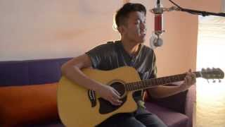 Repeat youtube video John Legend - All Of Me (Acoustic Cover)