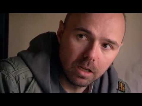 Download An Idiot Abroad S01E01: China