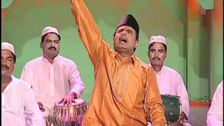 Ali Ka Jalwa Hai Har Taraf [Full Song] Ali Ka Jalwa