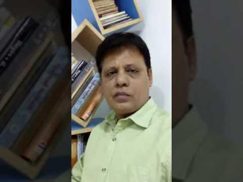 Modi Slapped Tightly By This Man