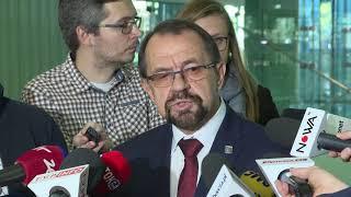 Unia Europejska nie jest dla Polski żadną zagranicą - Krzysztof Rączka | OnetNews