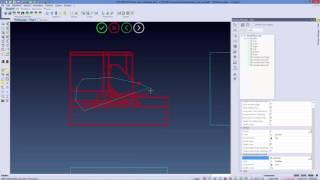 VISI 2016 R1 - Plotview