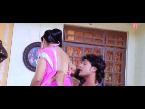 Kaluaa Ke Maayi [Dil Le Gayi Odhaniya Waali]Feat.Khesari Lal Yadav & Smrithi Sinha