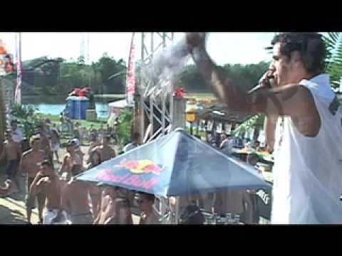 Beach Club Doyoulookgood