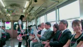 여학생1 - 다자이오사무 女生徒 太宰治.
