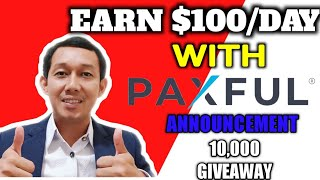 Step By Step Tutorial How To Buy & Sell Bitcoin With Paxful