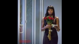 (MOVIE REVIEW & SPOILERS) Tyler Perry's Acrimony | Twists & Turns