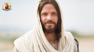 نهضة عيد القديس العظيم مارمرقس الرسول