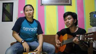 Download lagu Nyeselkan Young lex ft masgib Cover by AMM MP3