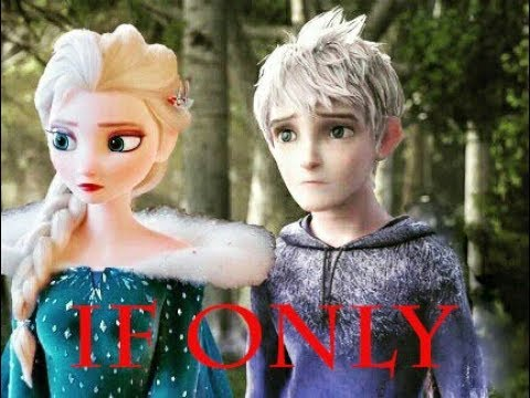 Download IF ONLY - Jelsa