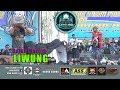 Liwung Versi Gedruk - Galuh Mareta Aa Jaya Music Purwoasri