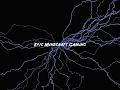 EpicMCGamingYT's live broadcast
