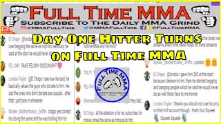 Subscribe for daily UFC and MMA news ▷ If you enjoy the video pleas...
