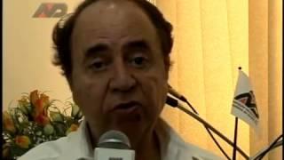 PROGRAMA EDUCAÇÃO EM DIABETES 02 04 2011