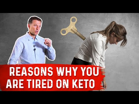 the-7-reasons-why-you-are-tired-on-keto-(ketogenic-diet)