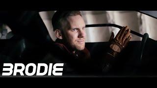 BRODIE - Zur Sonne Hin (Official Video)