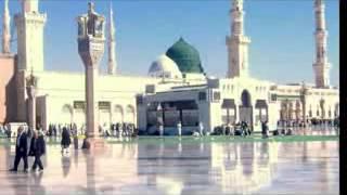 Taiba Ke Jaane Waale (Exclusive) by Haji Mushtaq Attari