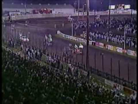 1988 Knoxville Nationals