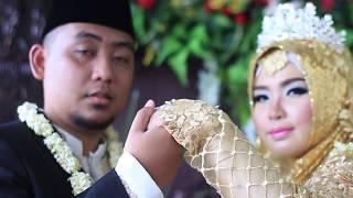 YAYAH &amp ALFIAN Muslim Cinematic Wedding at Madura Island