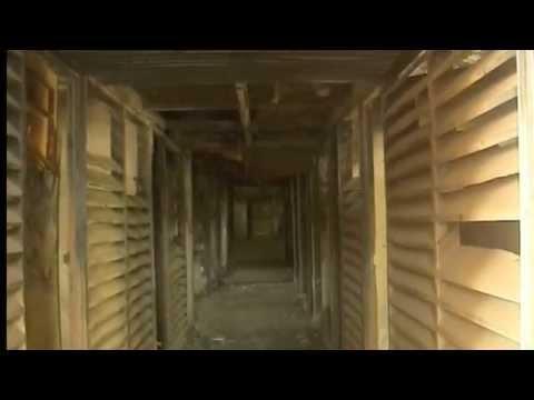 Hotel Fire (Hem cover) mp3