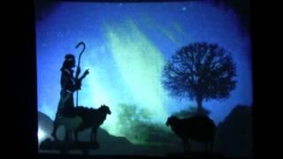 Рождественский вертеп 2013