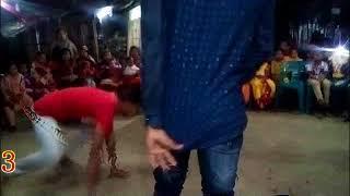 jala - rakib- bangladis new 2018 mix