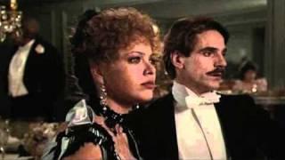 Hans Werner Henze: Un amour de Swann (1984)