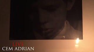 Cem Adrian - Kurşun Asker Masalı