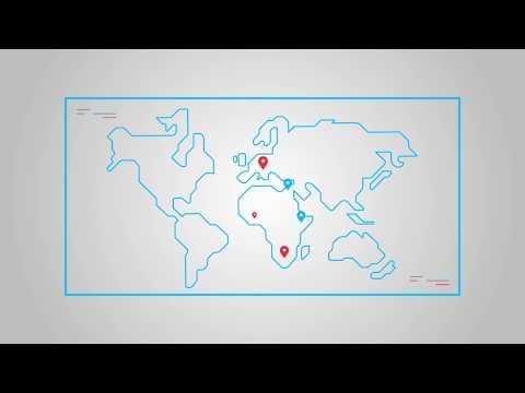 Vidéo Institutionnelle SOC - DATAPROTECT