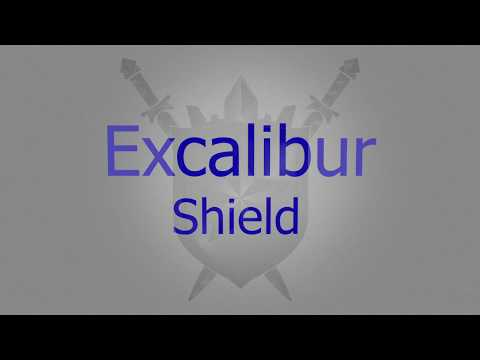 Excalibur Shield - Internal Pipeline Corrosion