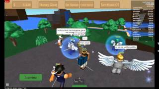 Tlm Roblox Information One piece