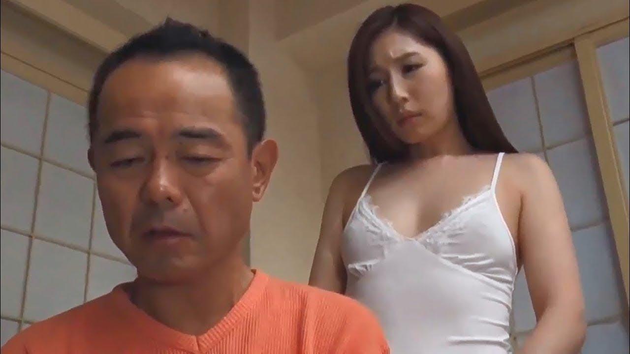 Japan Movie New 50 - Youtube-9117