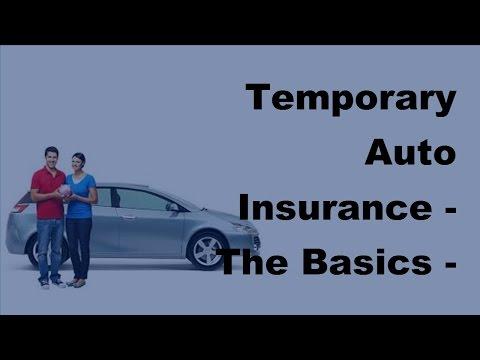 temporary-auto-insurance|the-basics---2017-temporary-auto-insurance-guide