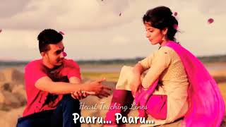 Gambar cover Unai Vita yarum enaku ila# cut song