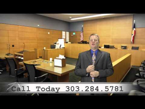 criminal-defense-attorney-adams-county---nellessen-law---brighton-criminal-lawyer