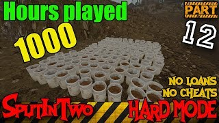 1000 Hour party!!!!Giveaway Contest!!!! GOLD RUSH THE GAME