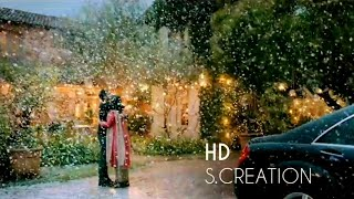 Hamari Adhuri Kahani Whatsapp Status Video Arijit Singh Sad