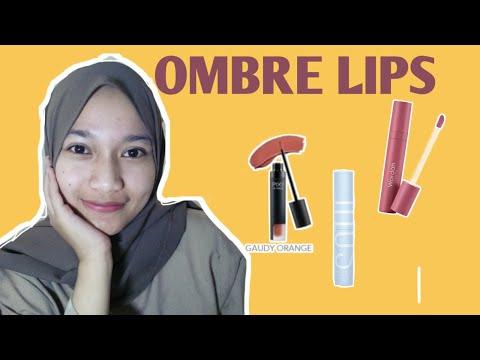 ombre-lips-|-untuk-bibir-hitam