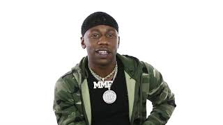 Q Money On Joining T.I.G. Records, Chaining Day, Biggest Advice From Fly