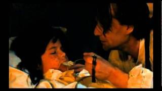 Nannerl, la hermana de Mozart - Trailer español