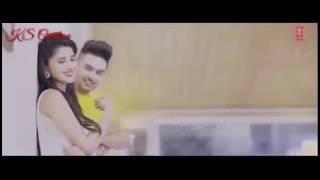 New 😔 sad and emotiona what'sapp status video//toota sapna bikhra arma//2k18