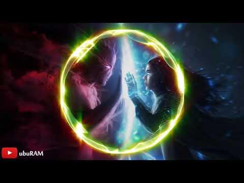 Alan Walker - Heartbeat [NEW SONG 2018]