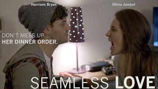 Seamless Love - Short Film