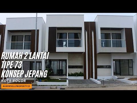 jual-rumah-2-lantai-tipe-73-konsep-jepang-di-kota-bogor---#awwsellproperty25