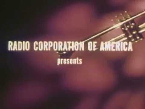 Radio Corporation of America (1958)